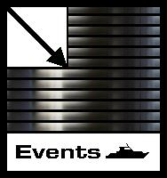 Visit our Events